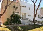 12631 — Продажа таун-хаус у моря на земельном участке 370 м2 в Гава Мар | 8284-9-150x110-jpg