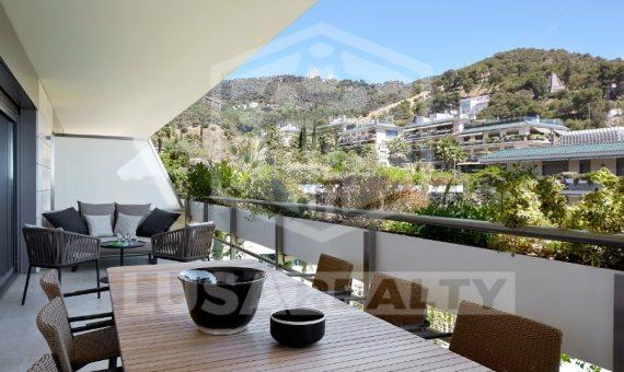 Новые квартиры в аренду в престижном районе Саррия, Барселона | 8303-13-570x340-jpg