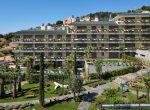 11570 — Новые квартиры в зоне Саррия | 8303-2-150x110-jpg