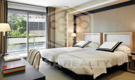 Новые квартиры в районе Саррия | 8303-13-570x340-jpg