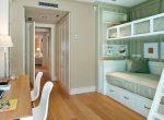 11570 — Новые квартиры в зоне Саррия | 8303-4-150x110-jpg