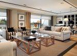 11570 — Новые квартиры в зоне Саррия | 8303-6-150x110-jpg