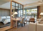 11570 — Новые квартиры в зоне Саррия | 8303-7-150x110-jpg