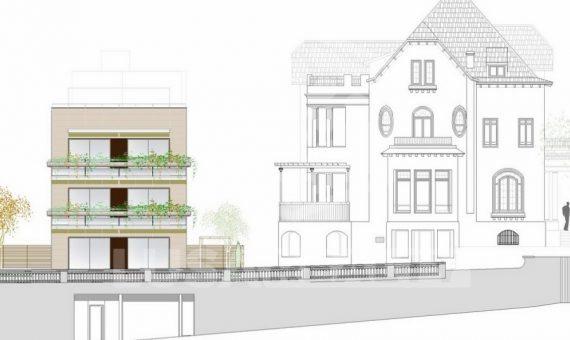 Новые квартиры в Саррия | 8320-2-570x340-jpg