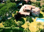 12389 — Вилла с садом и бассейном в Сан-Андрес-де-Льеванерас | 8324-10-150x110-jpg