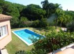 12389 — Вилла с садом и бассейном в Сан-Андрес-де-Льеванерас | 8324-11-150x110-jpg