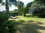 12389 — Вилла с садом и бассейном в Сан-Андрес-де-Льеванерас | 8324-12-150x110-jpg