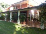 12389 — Вилла с садом и бассейном в Сан-Андрес-де-Льеванерас | 8324-13-150x110-jpg
