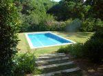 12389 — Вилла с садом и бассейном в Сан-Андрес-де-Льеванерас | 8324-14-150x110-jpg