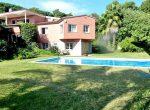 12389 — Вилла с садом и бассейном в Сан-Андрес-де-Льеванерас | 8324-2-150x110-jpg