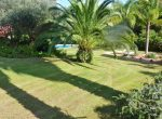 12389 — Вилла с садом и бассейном в Сан-Андрес-де-Льеванерас | 8324-3-150x110-jpg