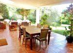 12389 — Вилла с садом и бассейном в Сан-Андрес-де-Льеванерас | 8324-4-150x110-jpg