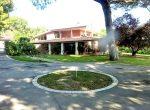 12389 — Вилла с садом и бассейном в Сан-Андрес-де-Льеванерас | 8324-5-150x110-jpg