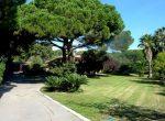 12389 — Вилла с садом и бассейном в Сан-Андрес-де-Льеванерас | 8324-8-150x110-jpg