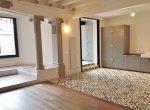 12523 — Квартира-люкс в центре Барселоны | 8341-1-150x110-jpg