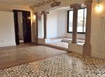 12523 — Квартира-люкс в центре Барселоны | 8341-6-150x110-jpg