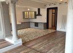 12523 — Квартира-люкс в центре Барселоны | 8341-8-150x110-jpg