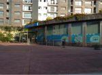 12061 — Коммерческое помещение — Побережье Барселоны | 8396-0-150x110-jpg