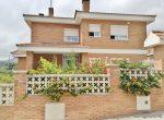 2299 — Вилла — Побережье Барселоны | 8399-10-150x110-jpg