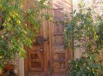 5275 — Поместья и Замки — Коста Дорада   8413-6-150x110-jpg