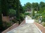 3101 — Вилла — Побережье Барселоны   8424-2-150x110-jpg