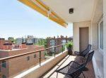 12499 — Квартира 150 м2 c террасой в Педральбес | 8437-13-150x110-jpg
