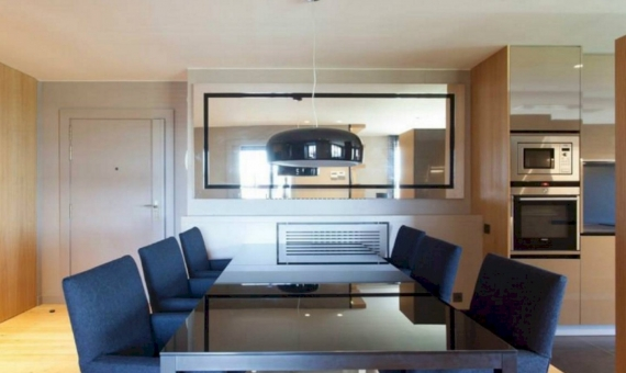 Квартира 150 м2 c террасой в Педральбес | 8437-8-570x340-jpg
