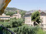 12499 — Квартира 150 м2 c террасой в Педральбес | 8437-4-150x110-jpg