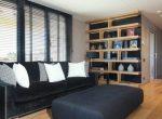 12499 — Квартира 150 м2 c террасой в Педральбес | 8437-7-150x110-jpg