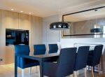 12499 — Квартира 150 м2 c террасой в Педральбес | 8437-9-150x110-jpg