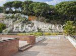 12723 — Эксклюзивная дизайнерская вилла с потрясающими видами на море в престижном районе Премия де Дальт | 8482-24-150x110-jpg