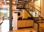 11339 — Квартира — Барселона | 8513-10-150x110-jpg