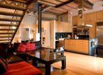 11339 — Квартира — Барселона | 8513-3-150x110-jpg