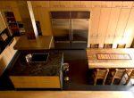 11339 — Квартира — Барселона | 8513-5-150x110-jpg
