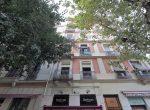 12532 — Квартира в центре Барселоны в зоне Эшампле | 852-10-150x110-jpg