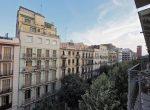 12532 — Квартира в центре Барселоны в зоне Эшампле | 852-6-150x110-jpg