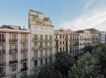 12532 — Квартира в центре Барселоны в зоне Эшампле | 852-8-150x110-jpg