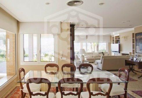 Дом на участке 2000 м2 в Кабрильсе | 8619-8-490x340-jpg
