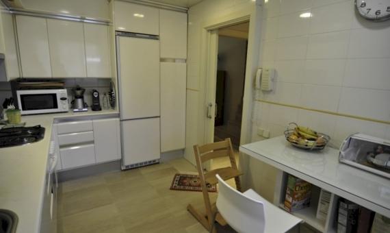 Уютный таунхаус с зоной барбекю в Гава Мар | 8630-5-570x340-jpg