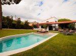 12618 — Продажа современного дома в Кабрера де Мар | 8666-0-150x110-jpg