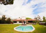 12618 — Продажа современного дома в Кабрера де Мар | 8666-1-150x110-jpg