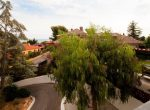 12618 — Продажа современного дома в Кабрера де Мар | 8666-2-150x110-jpg