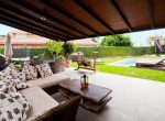 12618 — Продажа современного дома в Кабрера де Мар | 8666-4-150x110-jpg