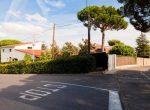 12618 — Продажа современного дома в Кабрера де Мар | 8666-6-150x110-jpg