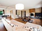 12618 — Продажа современного дома в Кабрера де Мар | 8666-7-150x110-jpg