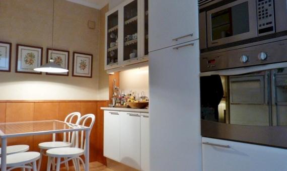 Уютный семейный дом с видами на море в Барселоне | 8676-19-570x340-jpg