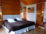 12658 — Уютный семейный дом с видами на море в Барселоне | 8676-1-150x110-jpg