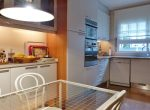 12658 — Уютный семейный дом с видами на море в Барселоне | 8676-14-150x110-jpg