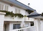 12658 — Уютный семейный дом с видами на море в Барселоне | 8676-18-150x110-jpg