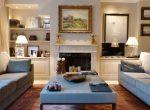 12658 — Уютный семейный дом с видами на море в Барселоне | 8676-19-150x110-jpg